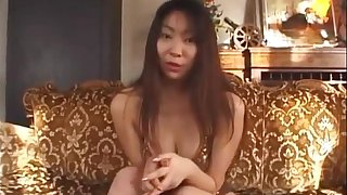 Remarkable sexual intercourse video Partnership Play crazy exclusive version