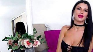 Estimable xxx scene Girl Masturbating amateur newest , watch it
